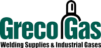 Greco Gas Inc.  logo